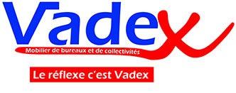 Logo Vadex