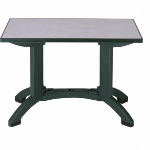 TABLE PLIANTE GROSFILLEX.