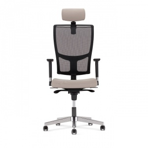 office chairs 1 1 Z body trade 17