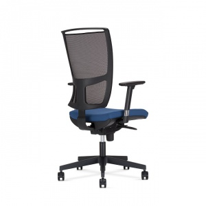 office chairs 1 1 Z body trade 18