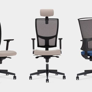 office chairs 10 6 Z body trade 1