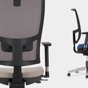 office chairs 10 6 Z body trade 2
