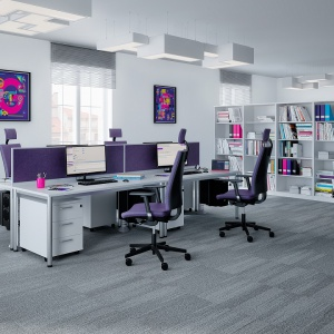 office furniture 10 6 EasySpace 11