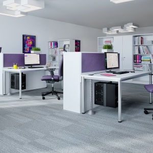 office furniture 10 6 EasySpace 13