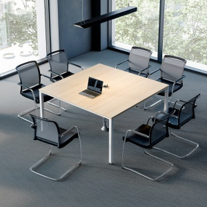 office furniture 10 6 EasySpace 22