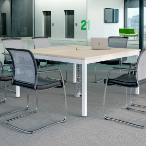 office furniture 10 6 EasySpace 23