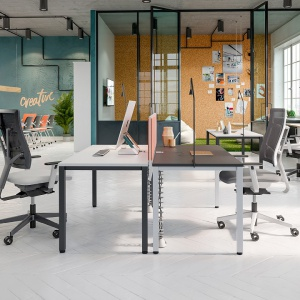 office furniture 10 6 EasySpace 24
