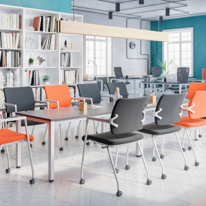 office furniture 10 6 EasySpace 25