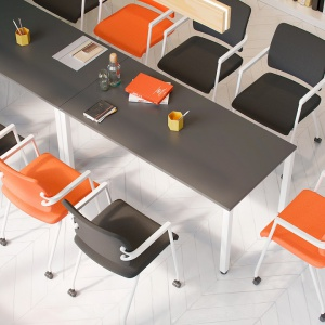 office furniture 10 6 EasySpace 26