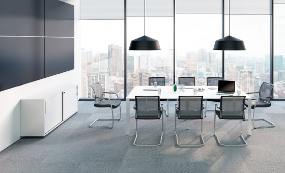 office furniture SQart 011