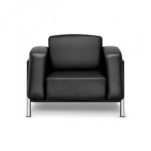 soft seating 1 1 Classic 5