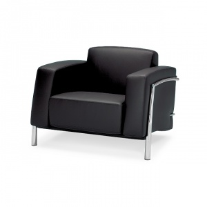 soft seating 1 1 Classic 6