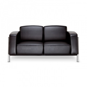 soft seating 1 1 Classic 7