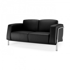 soft seating 1 1 Classic 8