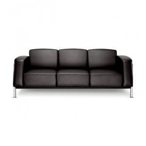 soft seating 1 1 Classic 9