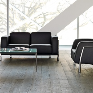 soft seating 10 6 Classic 1