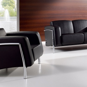 soft seating 10 6 Classic 2