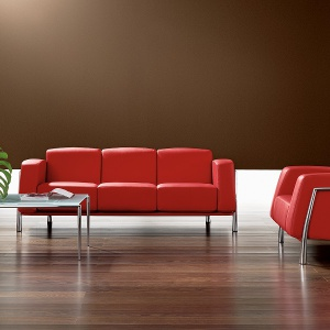 soft seating 10 6 Classic 3