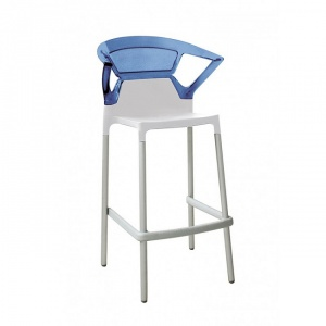 tabouret empilable c10kb columbia